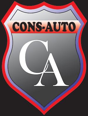 Cons Auto – Scoala de soferi Timisoara